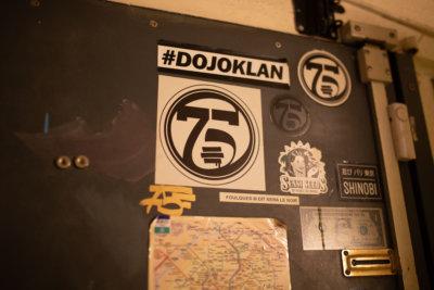 Sheldon - Dojo-16