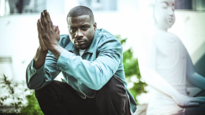 jay-rock-cover-interview-monegier