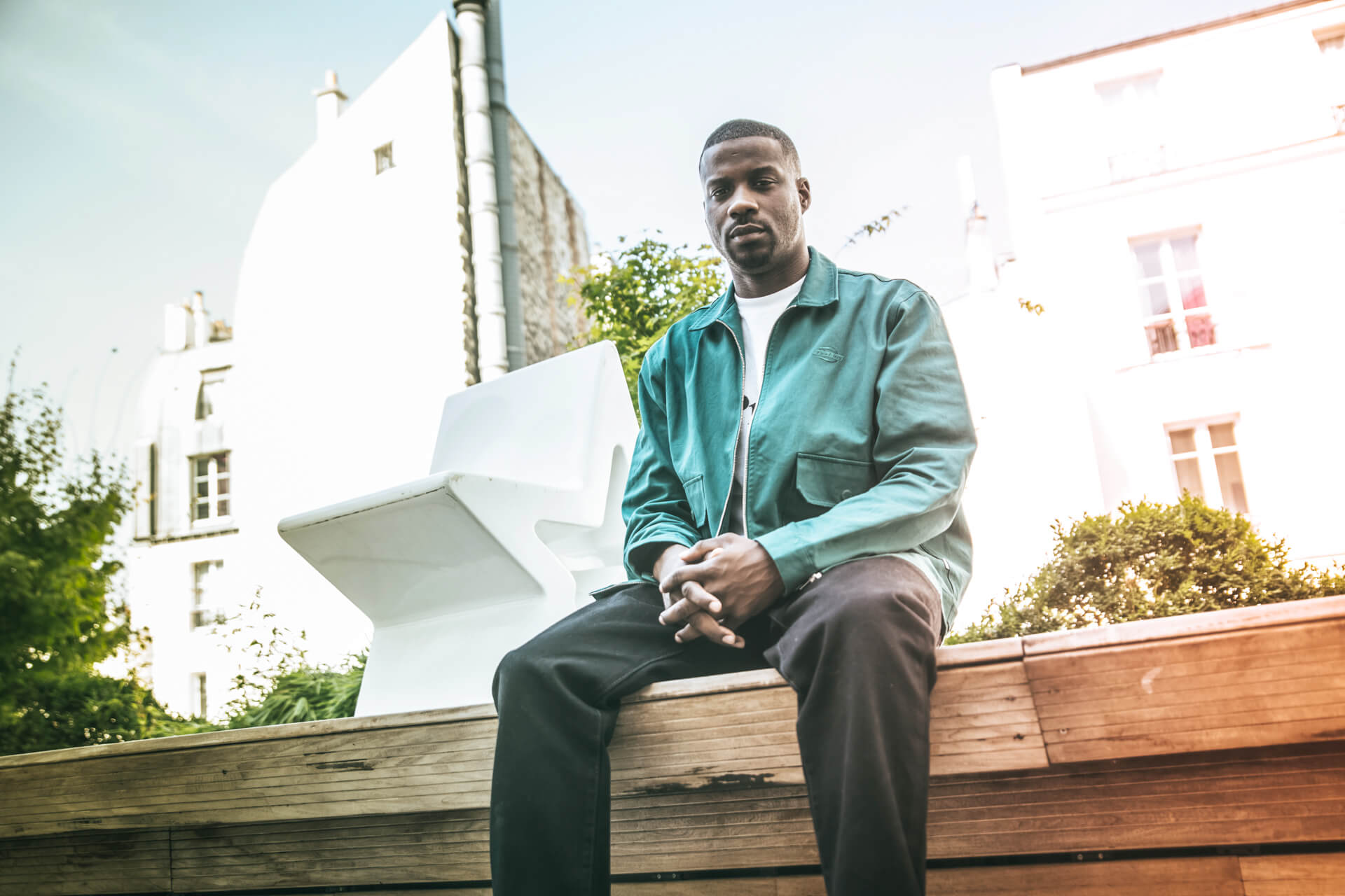 jay-rock-interview-redemption