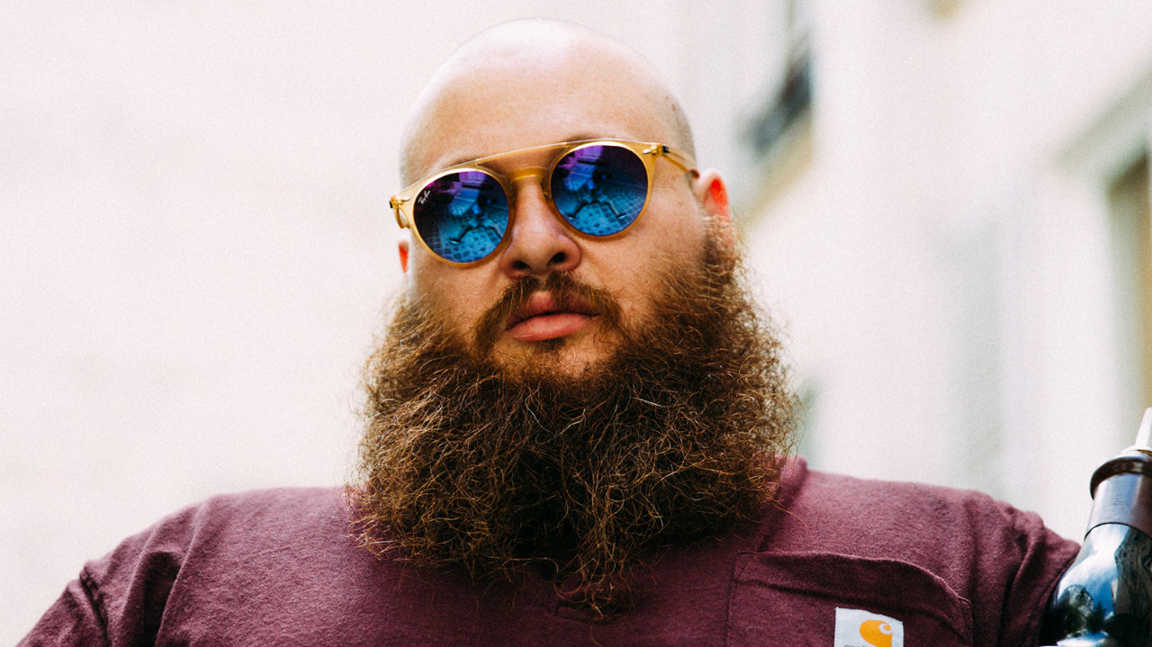 Action-Bronson-2018-cr-Tom-Gould-billboard-1548