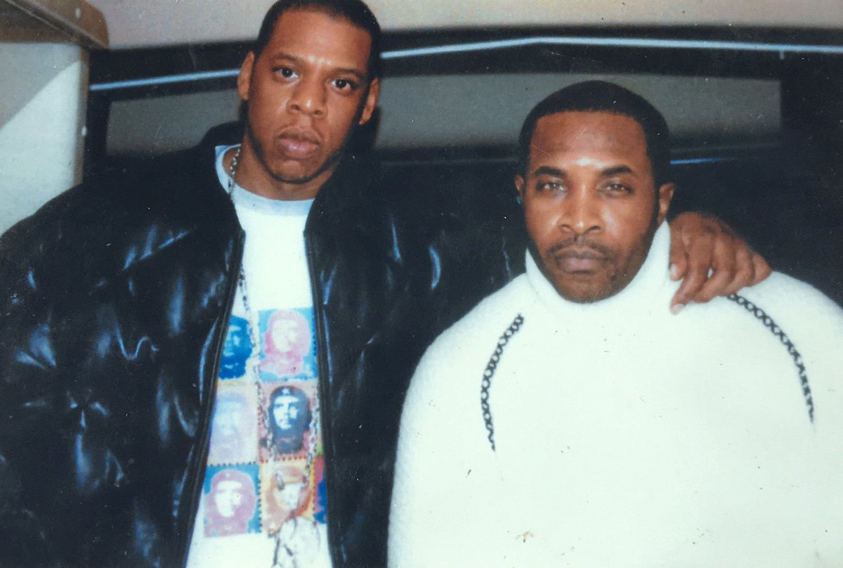 Kenneth-Supreme-MGriff-jayz