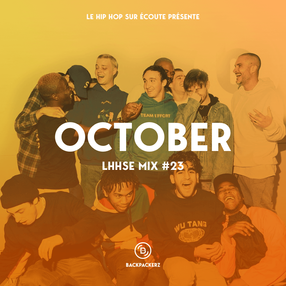 bestof-mix-rap-october-2018