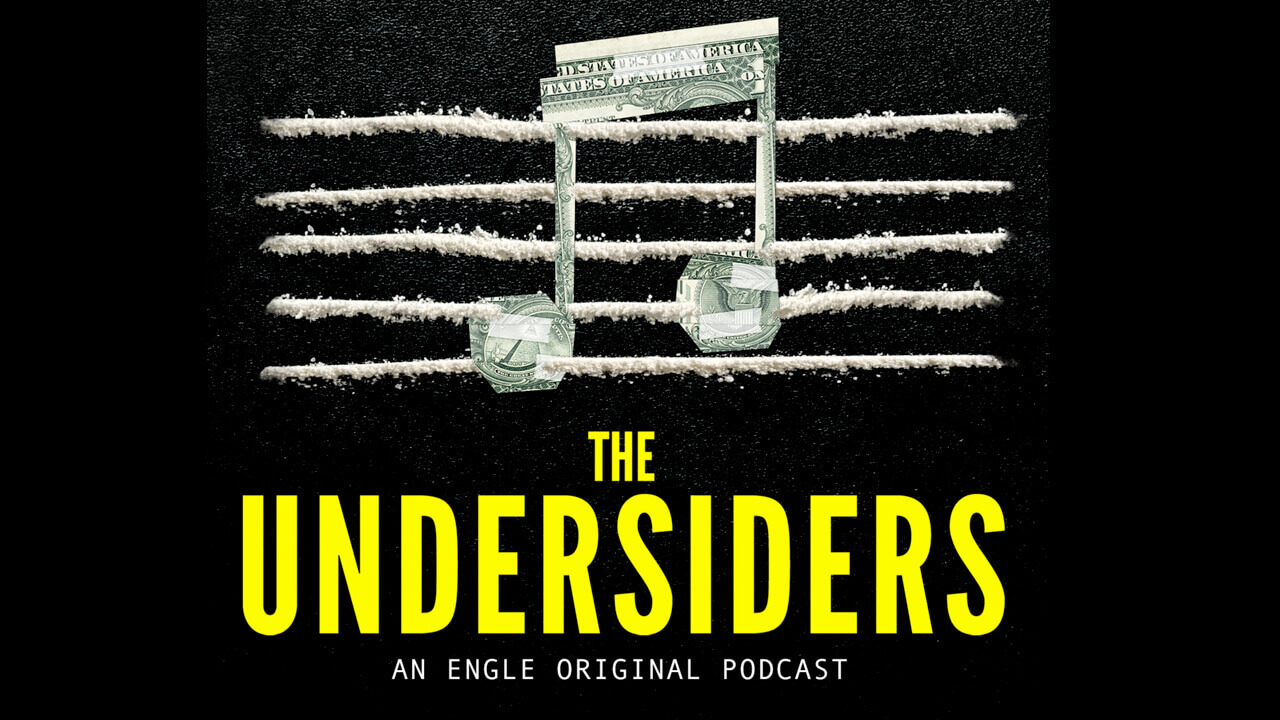 the-undersiders-podcast