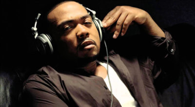 timbaland-influence-rap (1)
