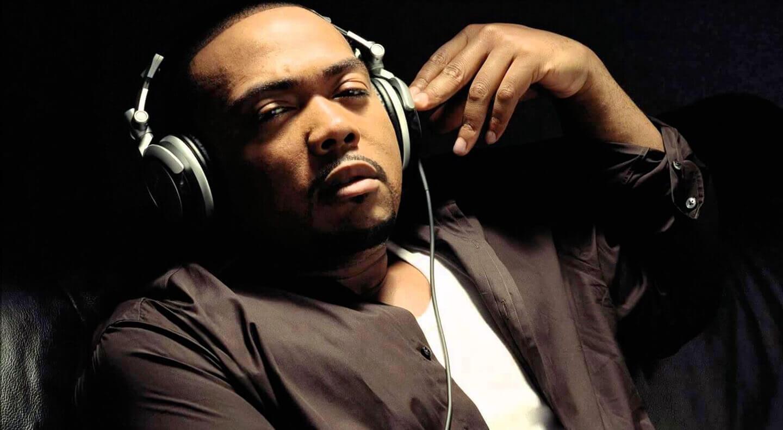timbaland-influence-rap (1)