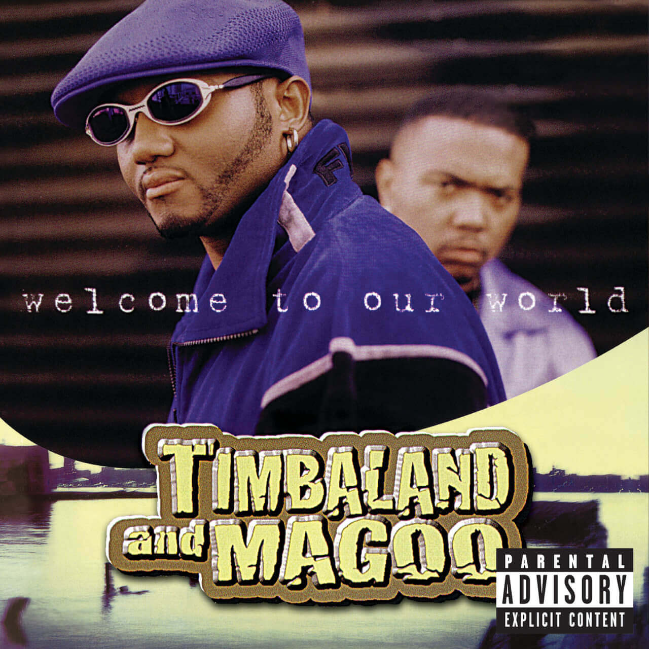 timbaland-magoo-welcome-to-our-world