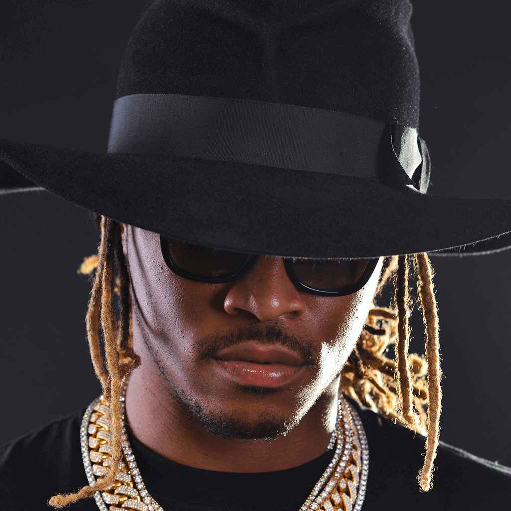 future-concert-bordeaux