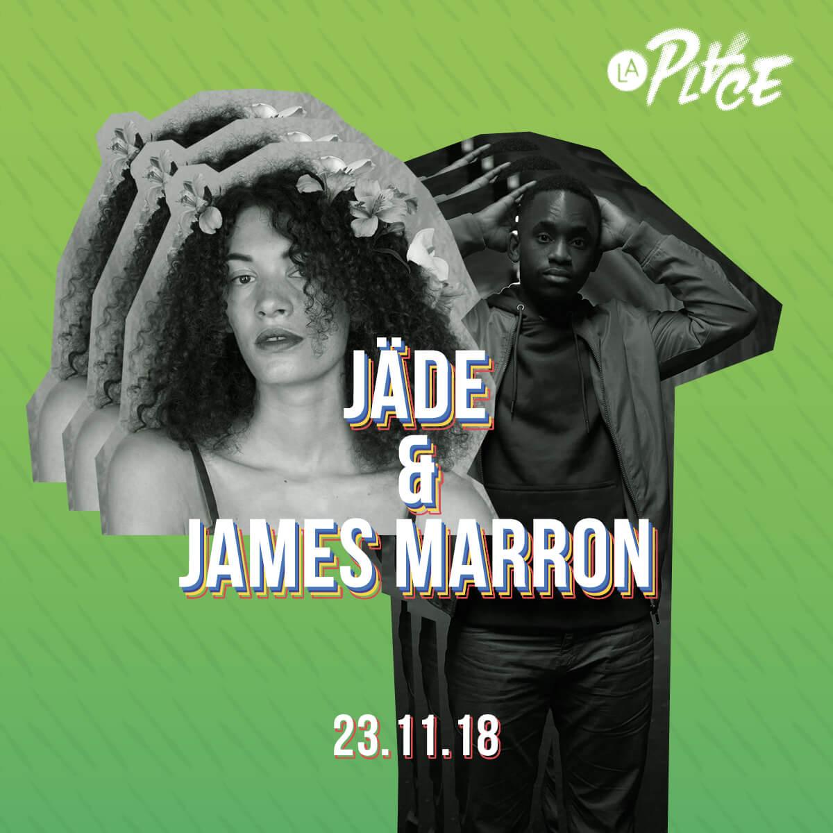 jade-james-artistes-instagram-3 (1)