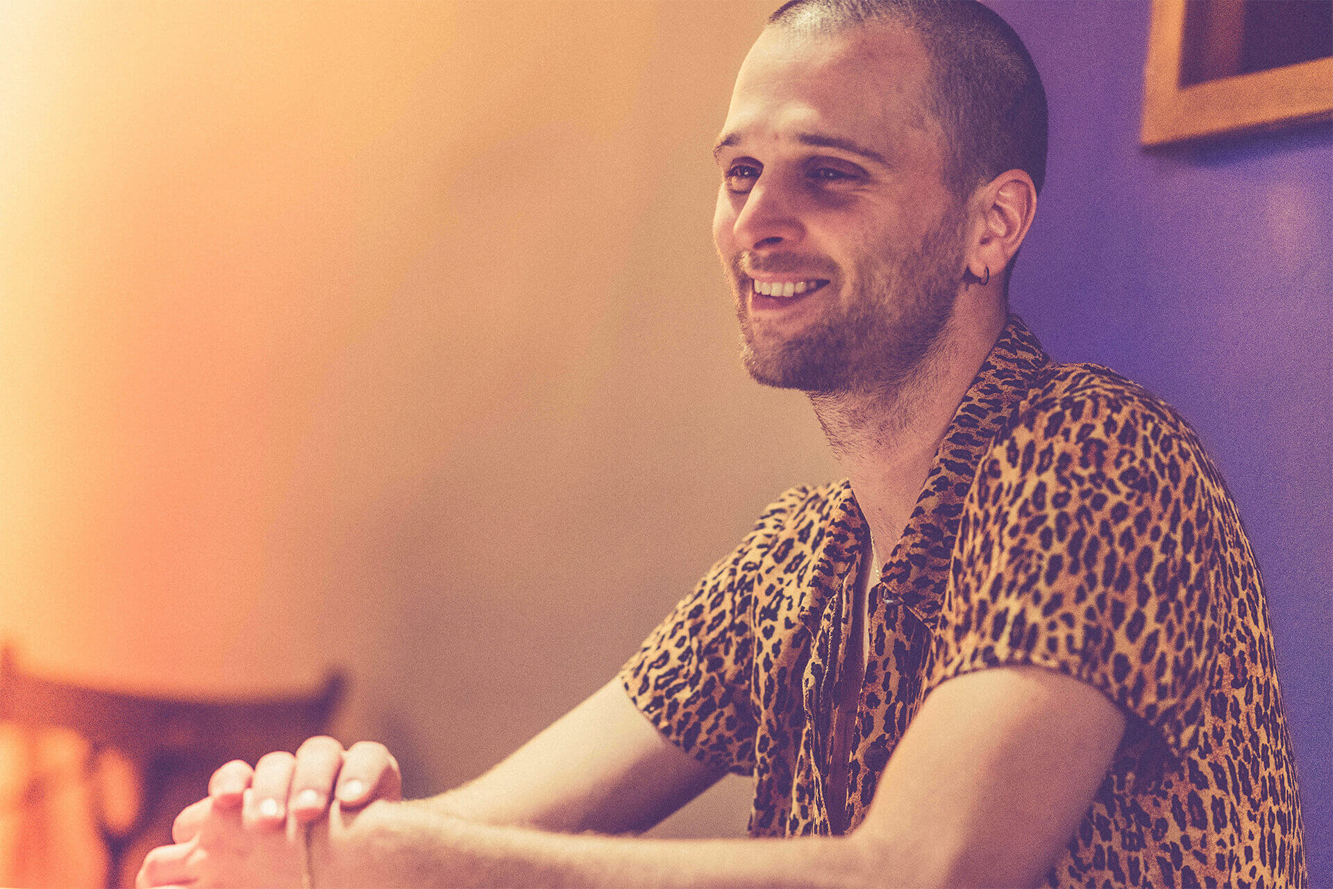 jmsn-interview