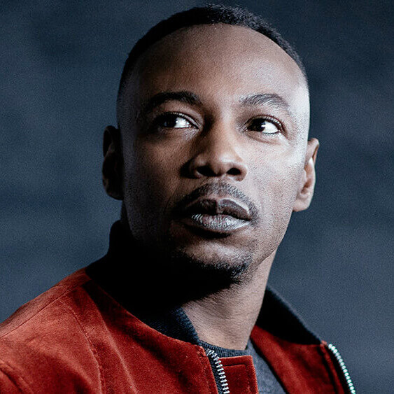 mc-solaar-concert-bordeaux