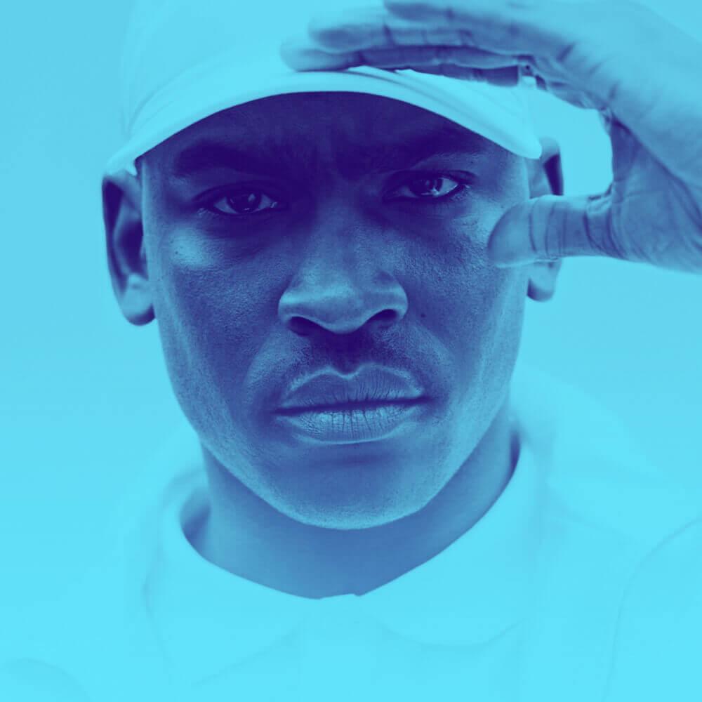 uk_rap_playlist