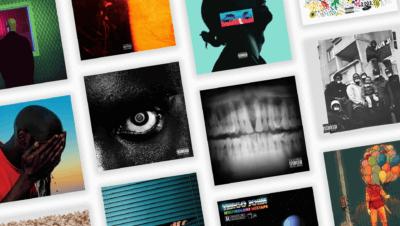 10-meilleurs-albums-rap-francais-2018 (1)