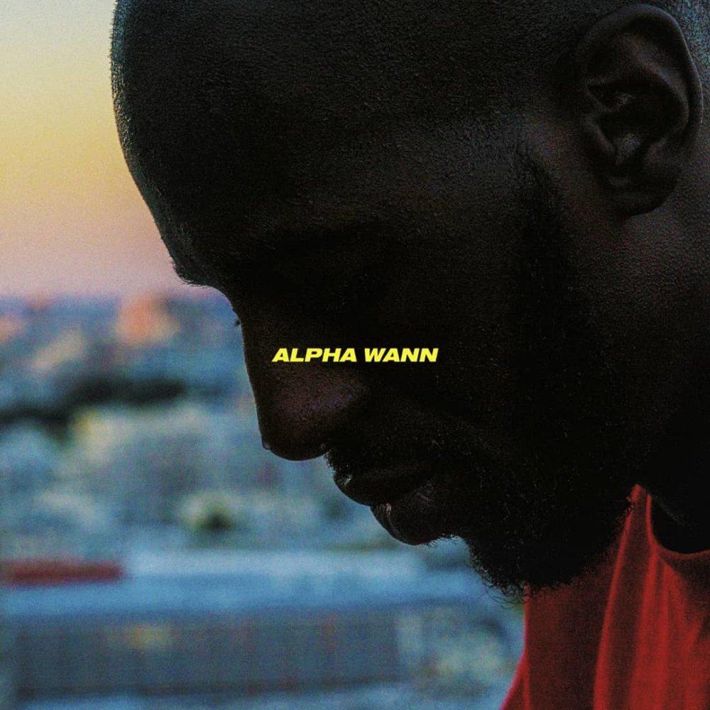 alpha-wann-concert-paris