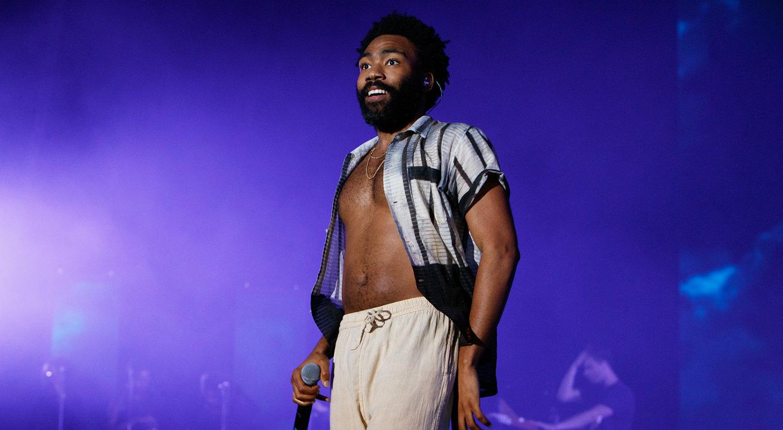 concerts-hip-hop-paris-2019