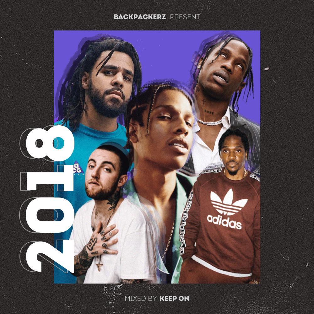 mix-best-rap-2018-backpackerz