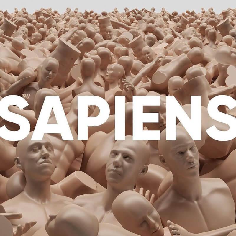 or commun sapiens
