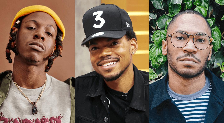 sorties albums attendus 2019 hip hop