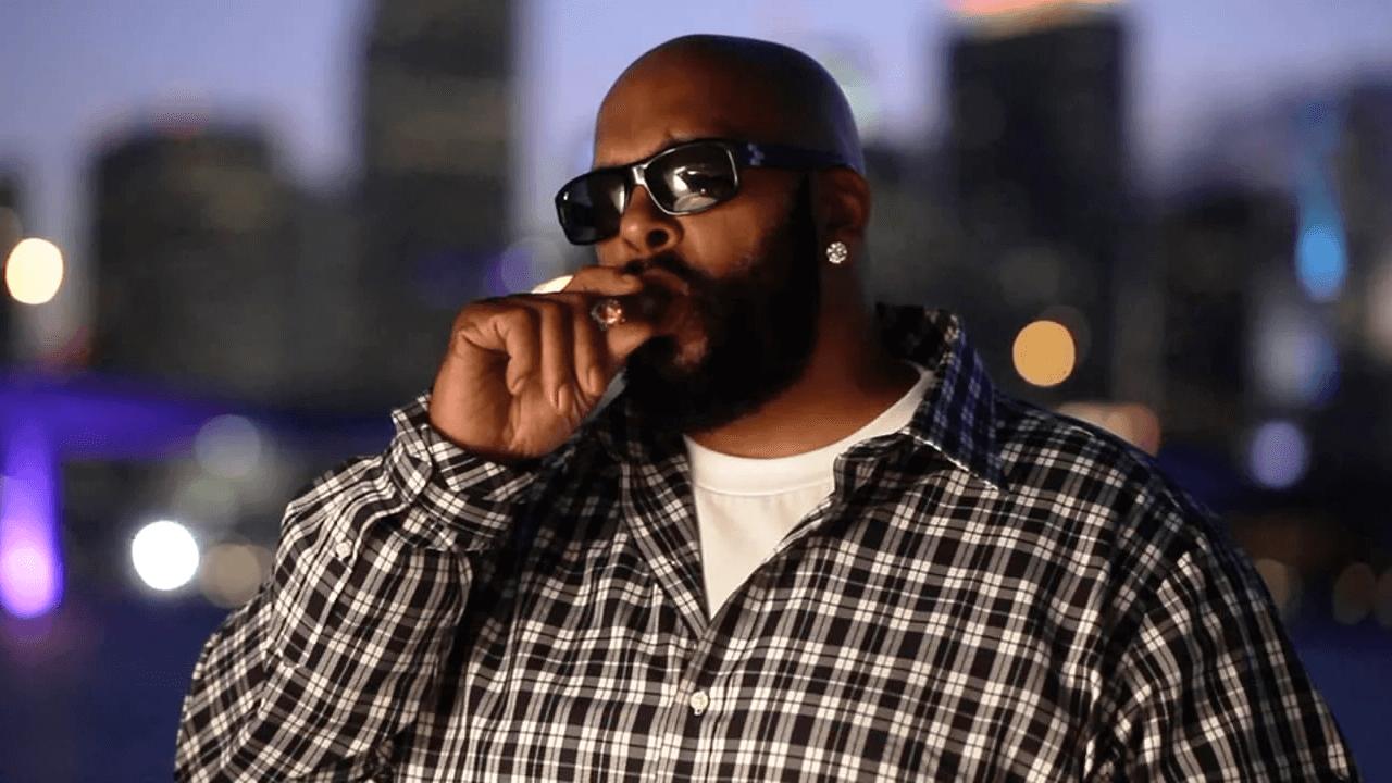 suge-knight-documentary