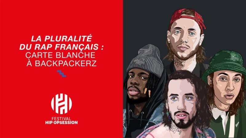 Conférence-pluralité-du-rap-2019