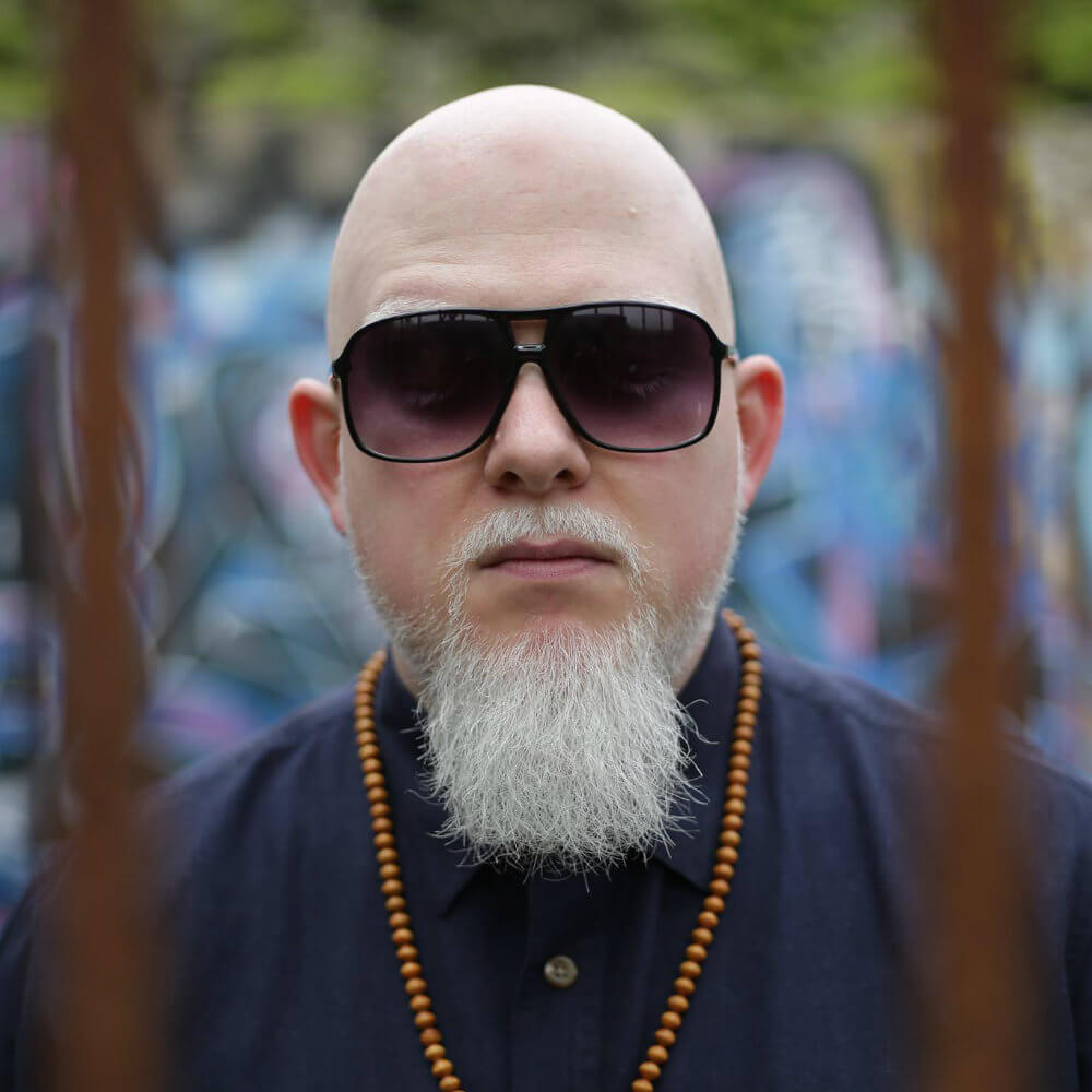 brother-ali-concert-paris-mars