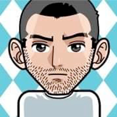 christophe-freitas-avatar