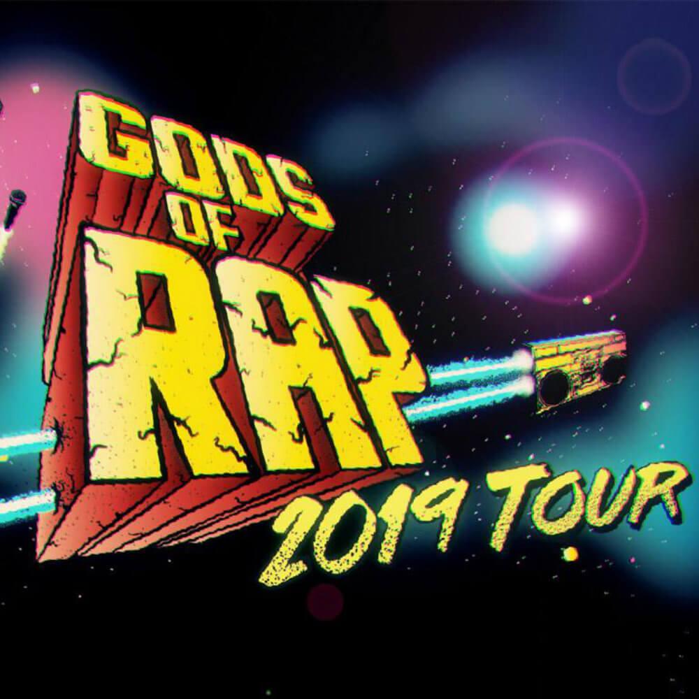 gods-rap-tour