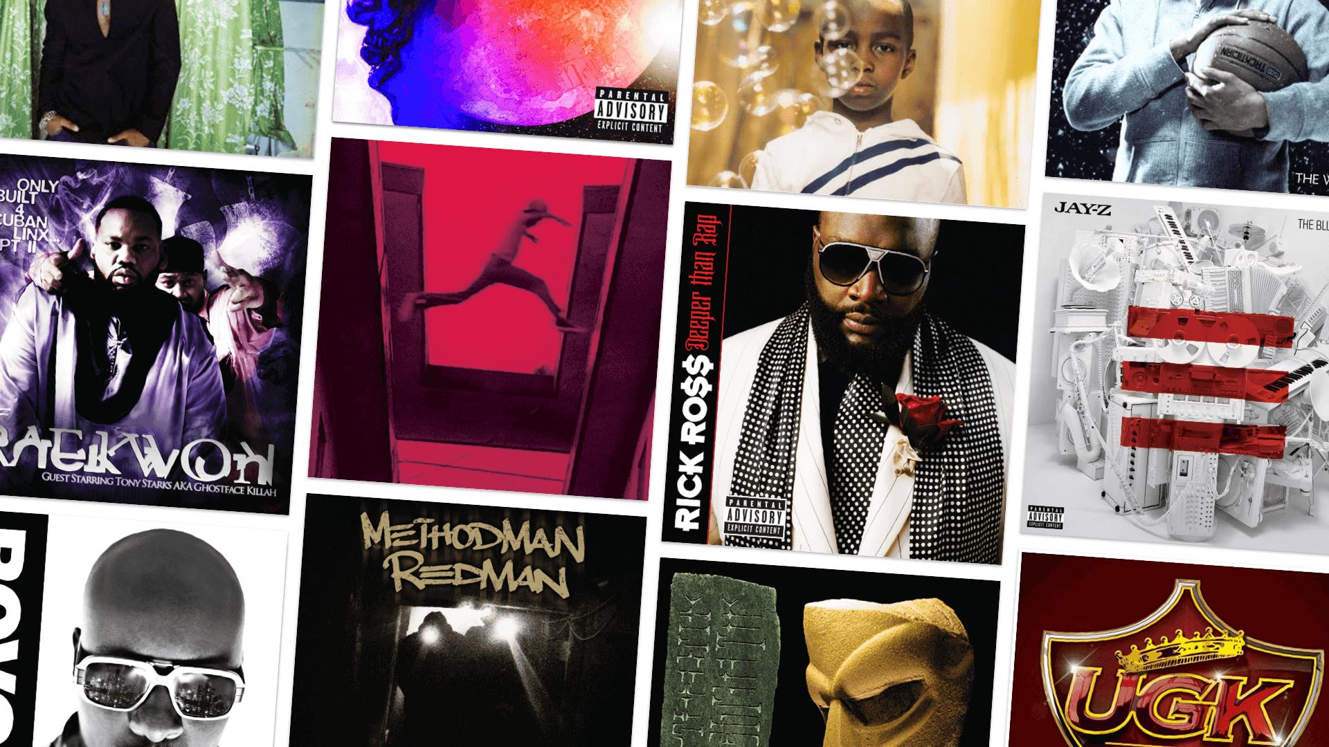 meilleurs-albums-hip-hop-10-ans-2019