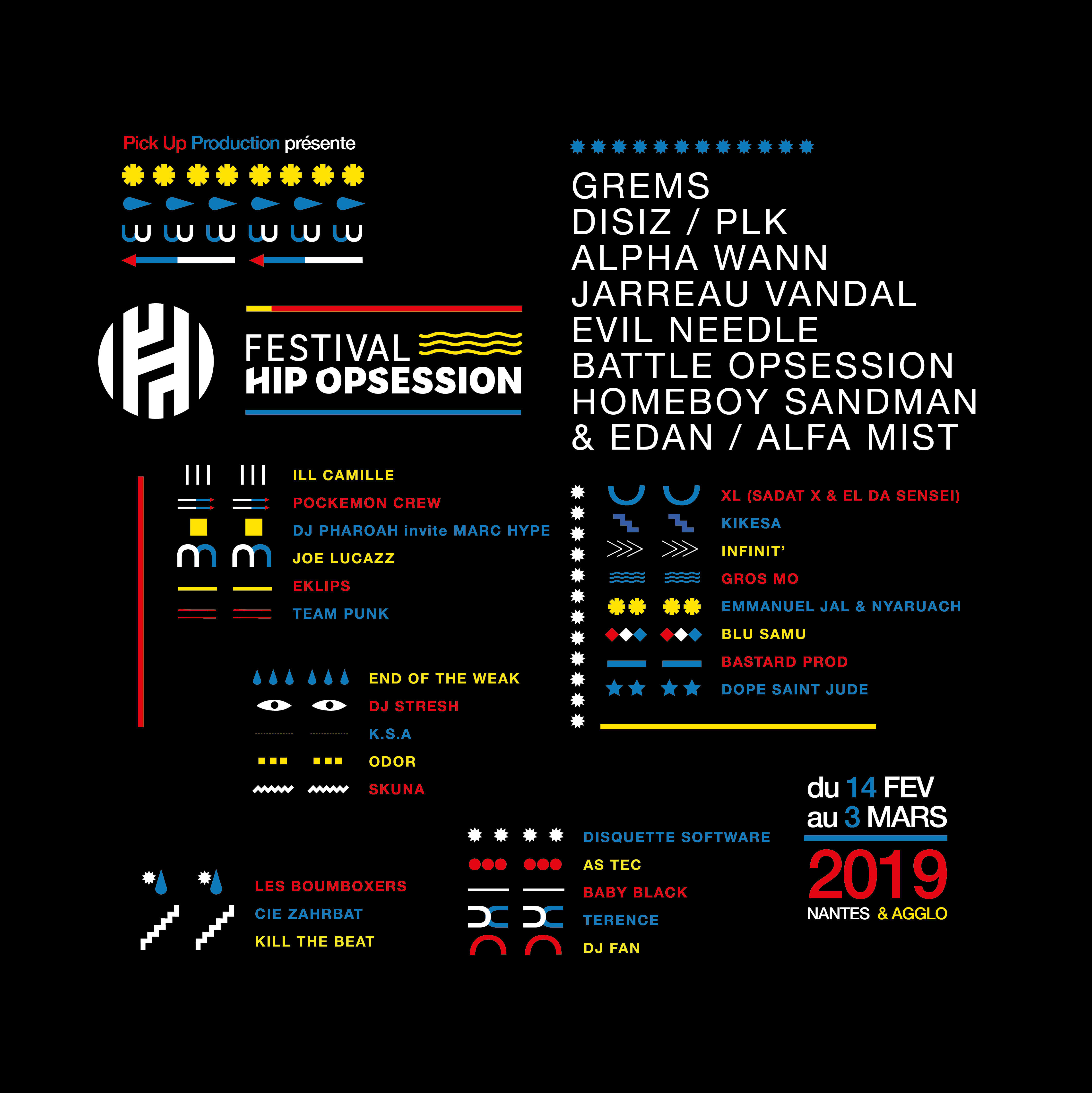 hip-opsession-2019