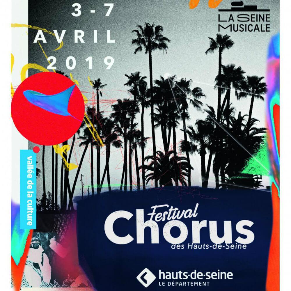 chorus-festival
