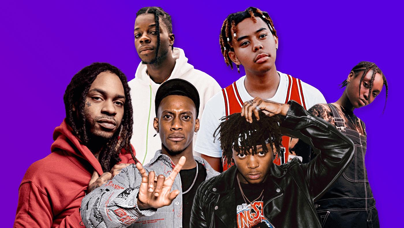 rappeurs_a_suivre_2019