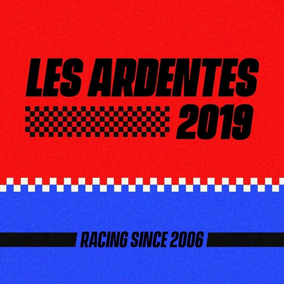 ardentes-festival-2019