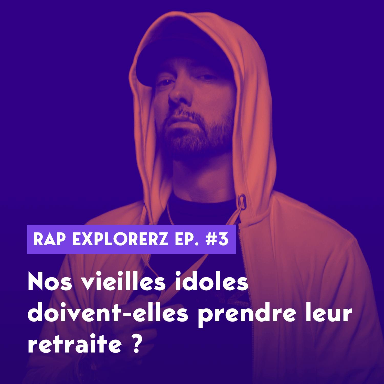 Episode3_ViellesIdoles