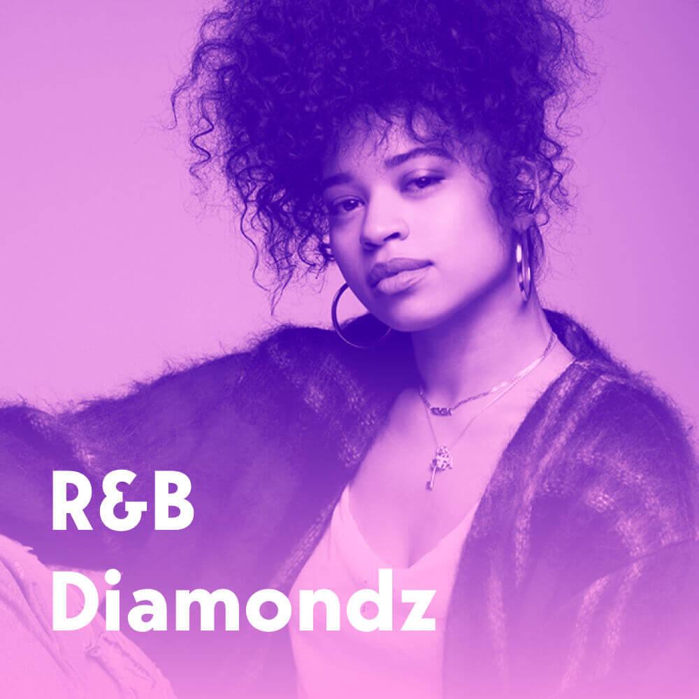 R&B_spotify (1)
