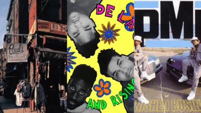 albums-hip-hop-1989