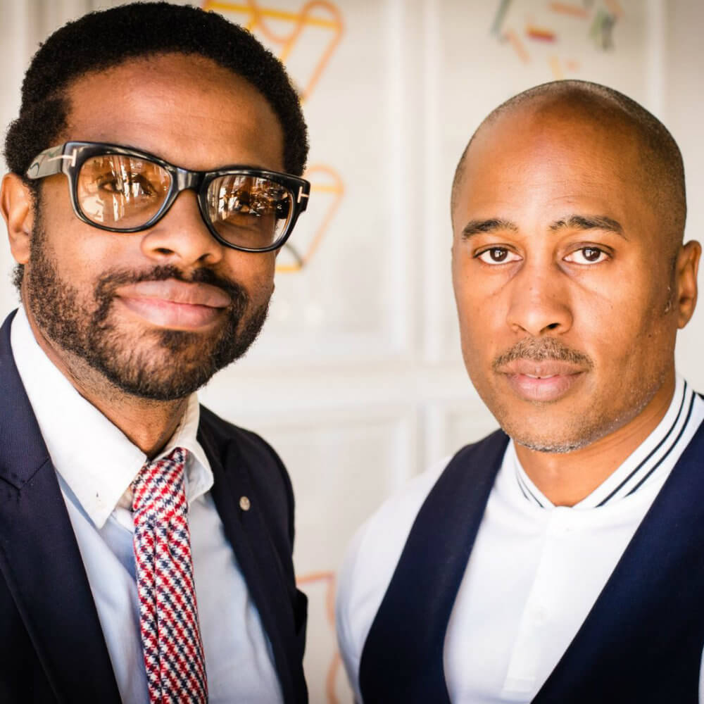 ali-shaheed-and-adrian-younge