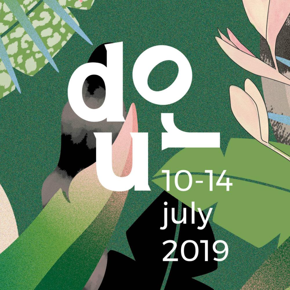 dour-festival-2019