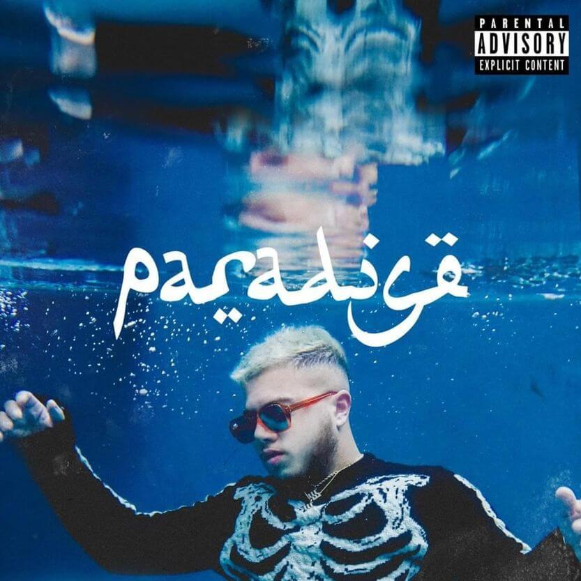 (Lol) Rap - Page 6 Hamza-paradise-chronique