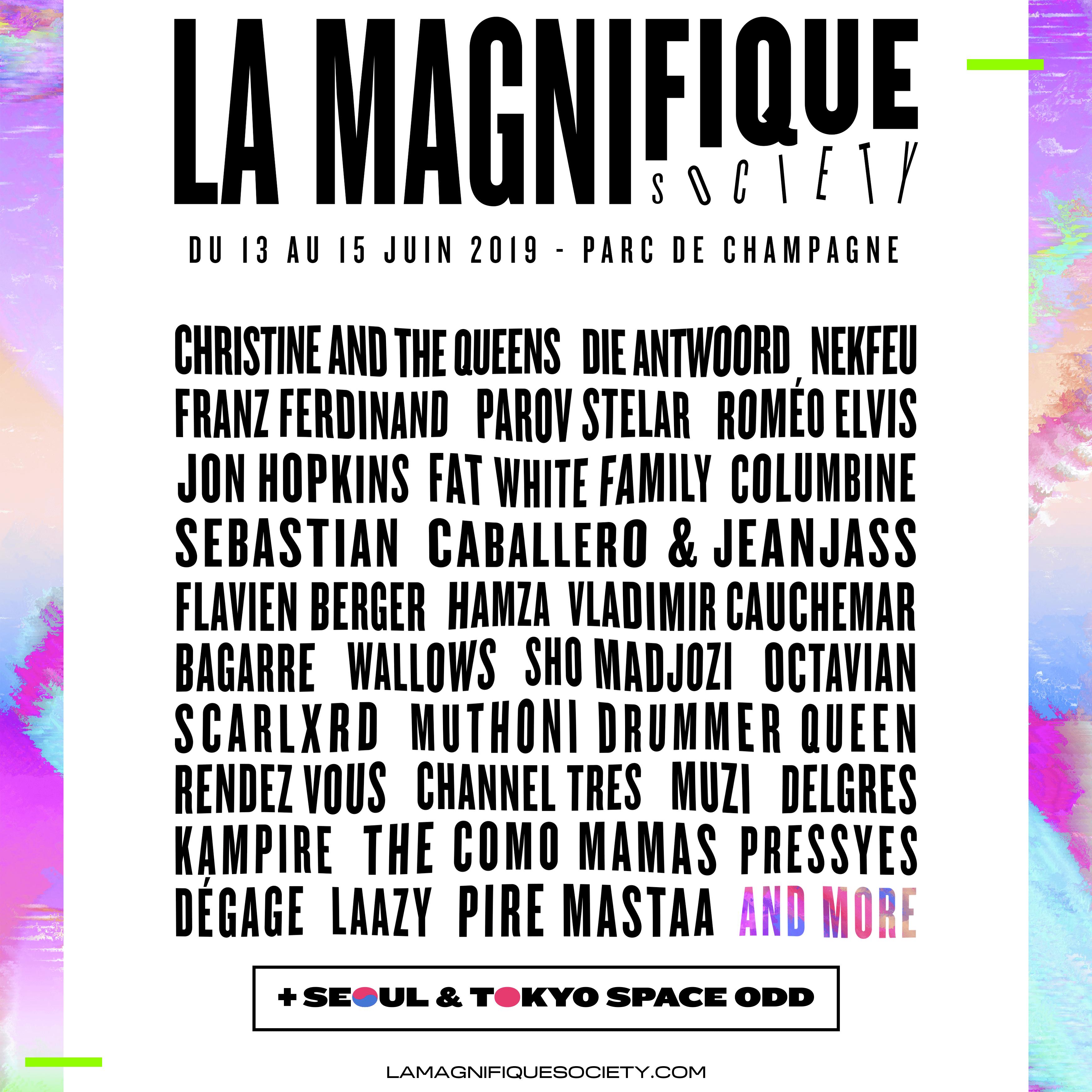 magnifique-society-festival