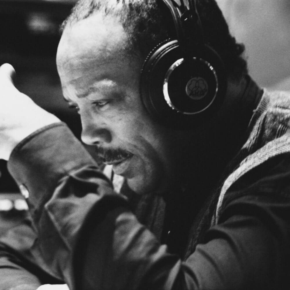 quincy-jones-concert-paris