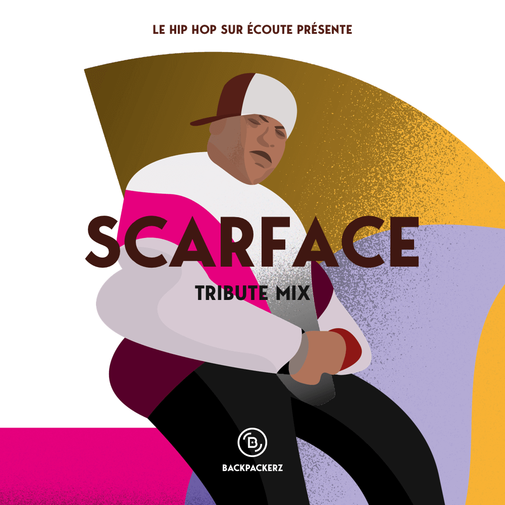 scarface-rappeur-tribute-mixtape (1)