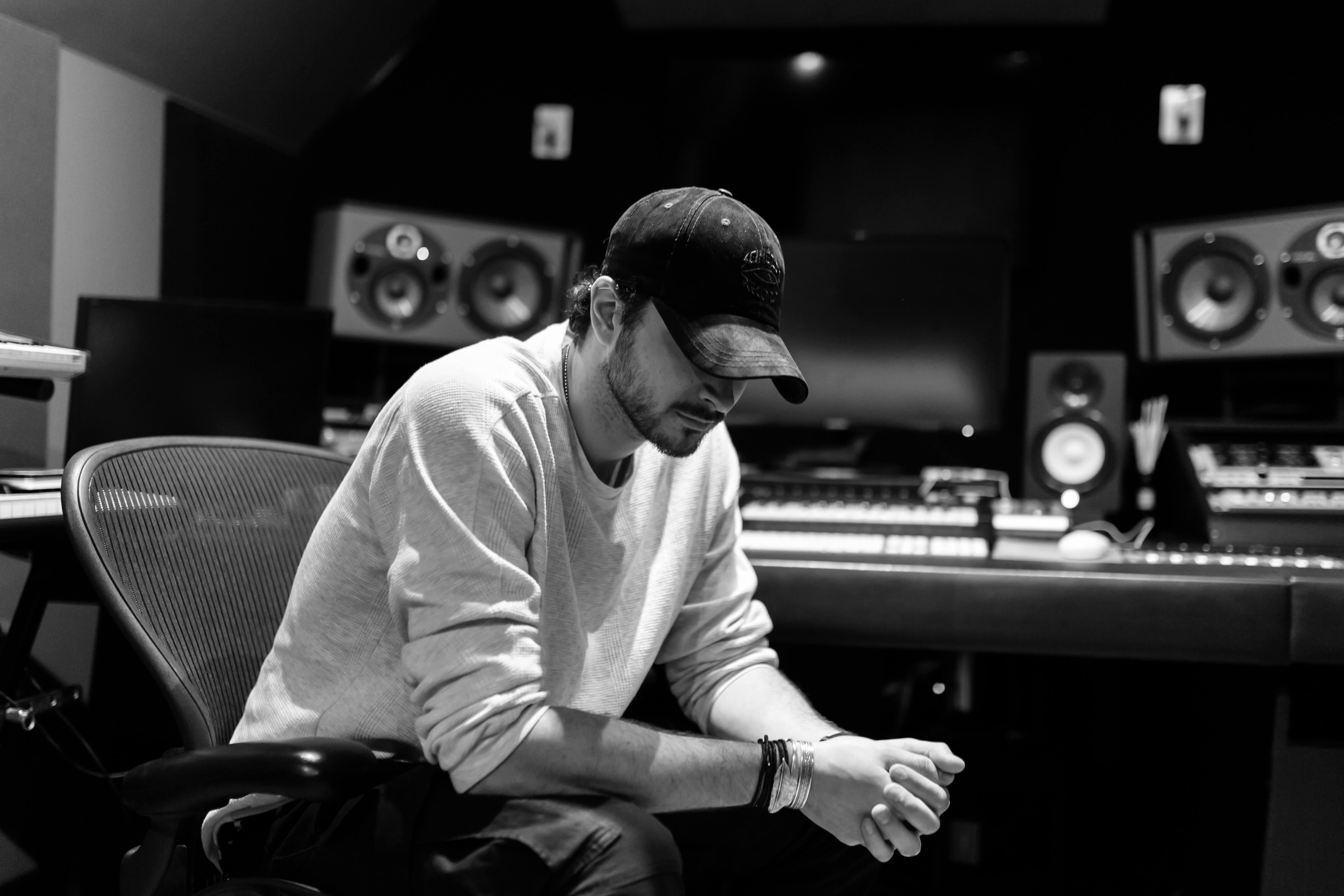 DJ-Elite