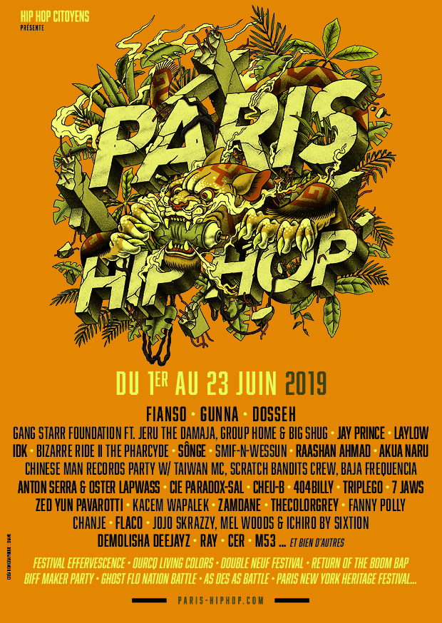 affiche-PARIS_HIP_HOP