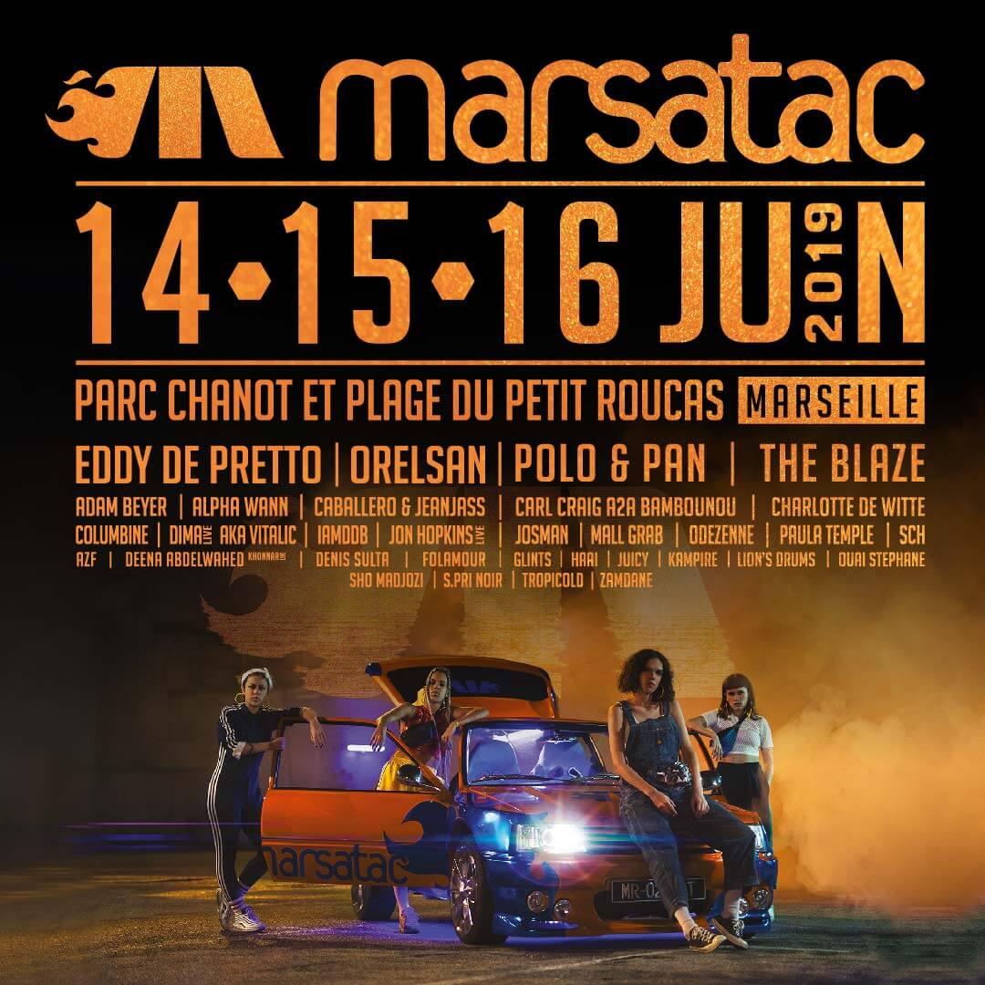 marsatac-1