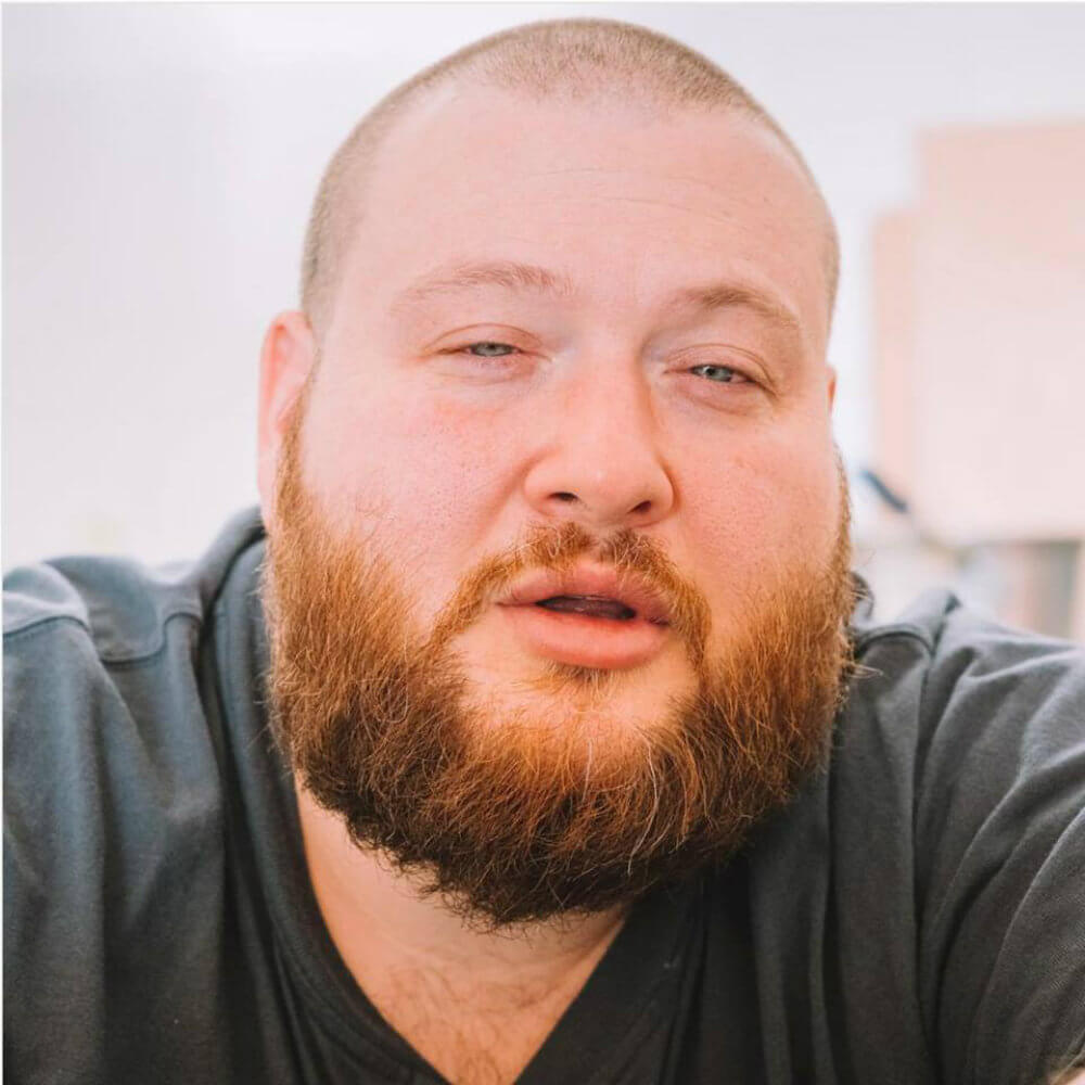 action-bronson-paris-concert