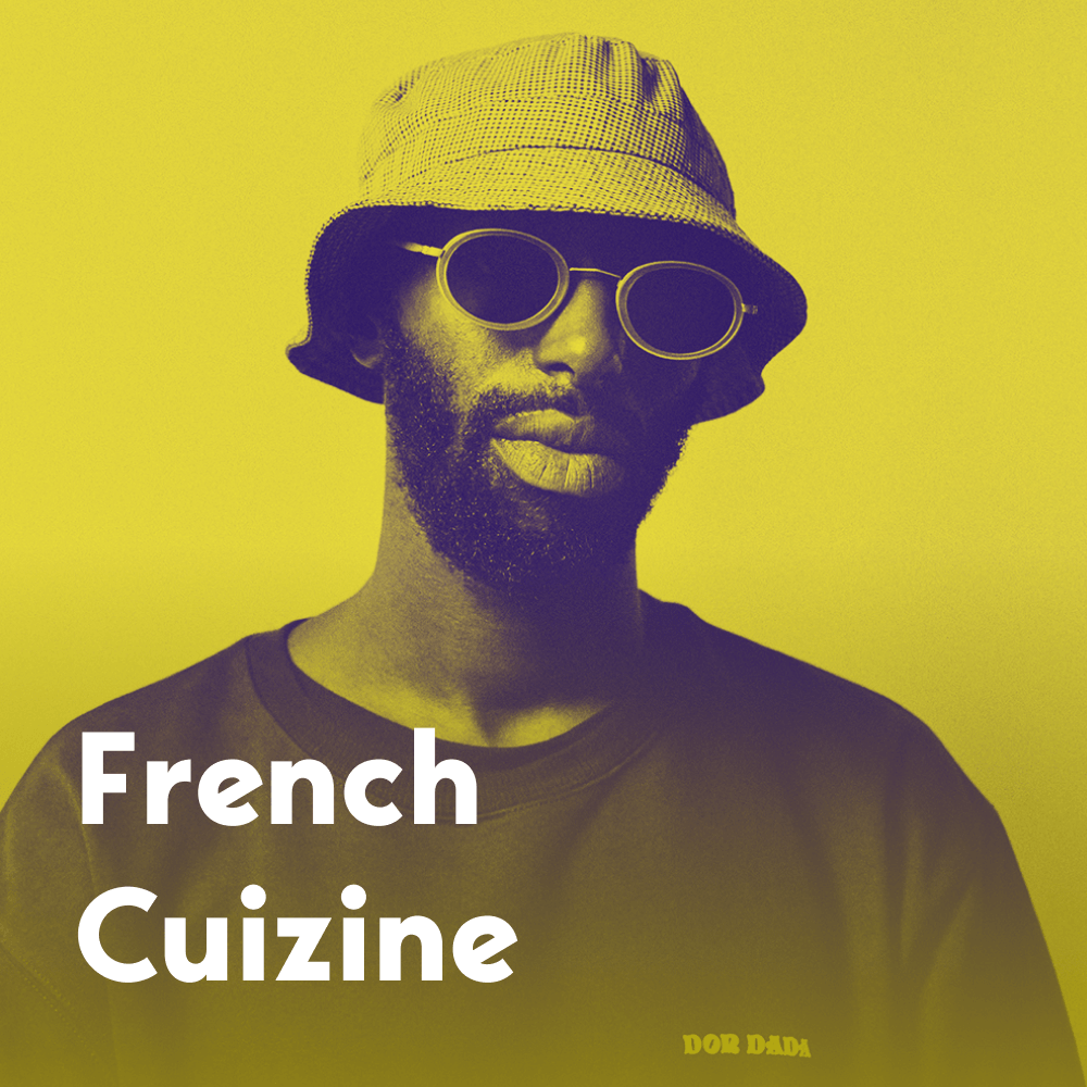 french-cuizine-spotify-2