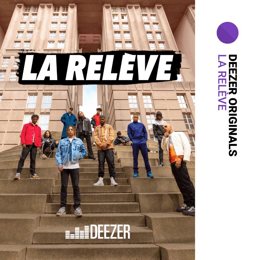 la-releve-rap-francais-mixtape-deezer (1)