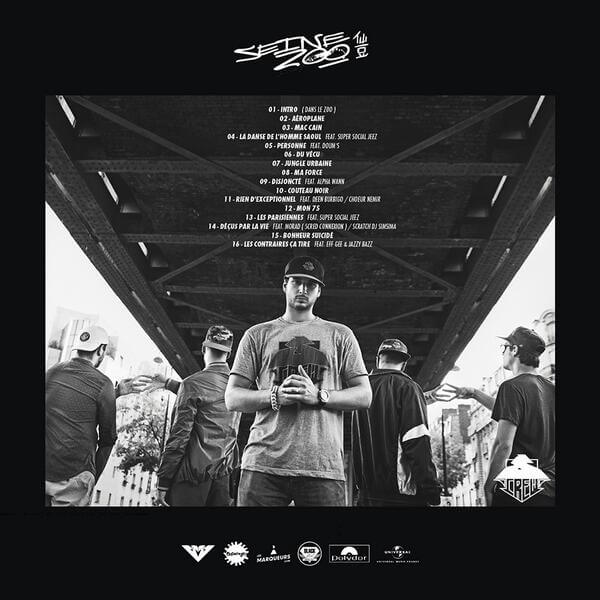 screw-tracklist