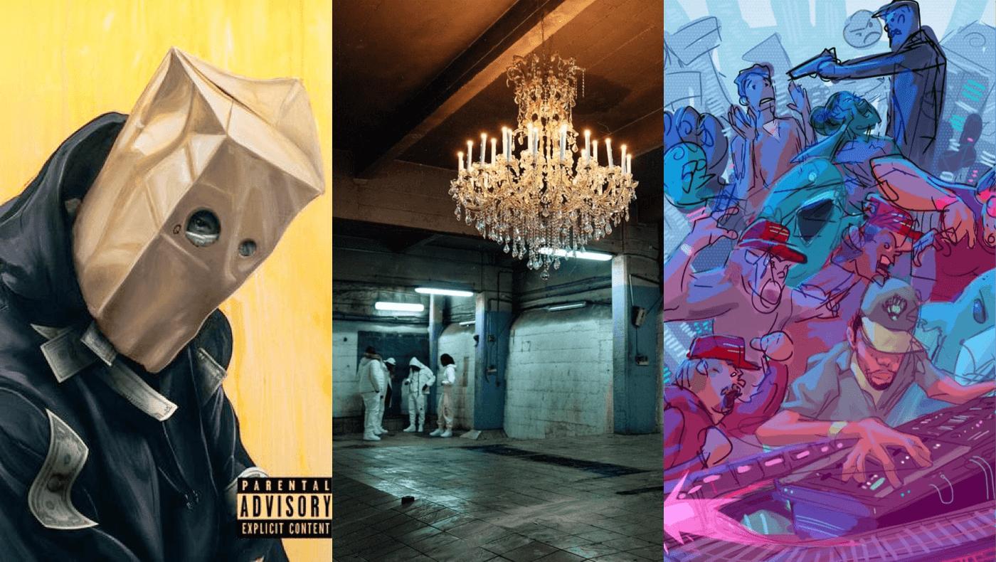 sorties-albums-rap-schoolboy-q