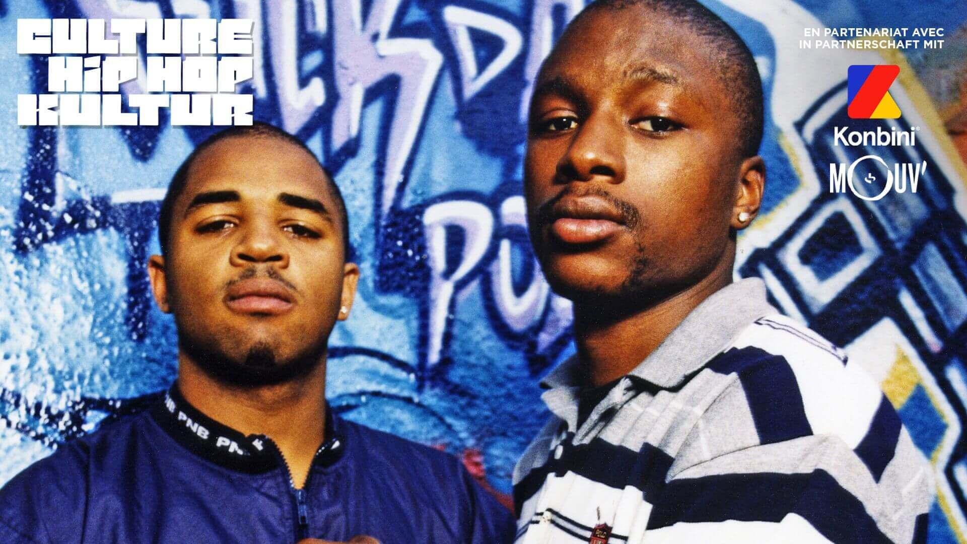 time-bomb-histoire-hip-hop-documentaire