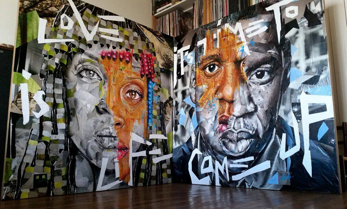 yann-couedor-peintre-rap
